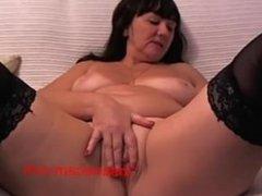 Donna Masturbates on Cam, Free MILF Porn Video e - insanecam.ovh