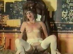CCC Maid For Pleasure (Rare English Dub) From SEXDATEMILF.COM