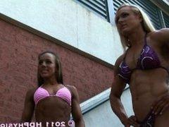 Lindsey Cope Spitler Rauchelle Schultz 9