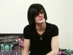 Best of gay emo porn Hot dutch emo guy Aiden flew in especialy to do a