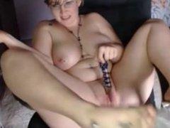 amateur webcam live chat