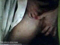 boobs Webcam Masturbation: Free Amateur Porn Video 8c petite big tit