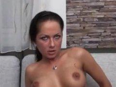 Beula from 1fuckdate.com - Mature couple hot fuck