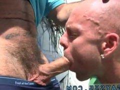 Free gay hardcore male him scream porn Hot public gay sex