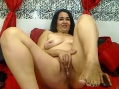 Madura Deliciosa 6 more at chat6.ml