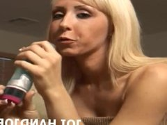I want your hot cum to explode out of your cock JOI