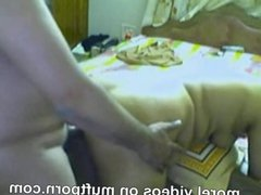 indian mature couple homemade  video