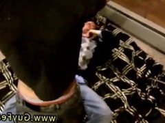 Hot twink Benji Elliot Gets Revenge With Lucas Sky
