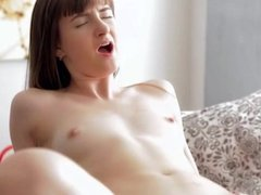 Very Bad Russian Girl In Anal Sex