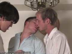 America gay boy sex movie They take a few minutes to take out Jason's