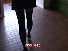 Legs category at clips4sale.com