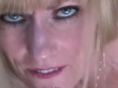 Wicked Sexy Melanie's husband cannot please her so she must