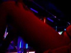 Fun in a Pattaya GoGo Bar