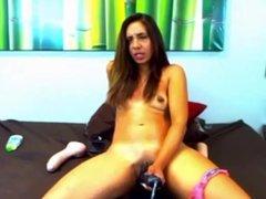 Latina more at chat6.ml