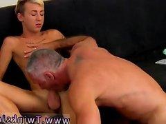Teen boy anal underwear gay video This