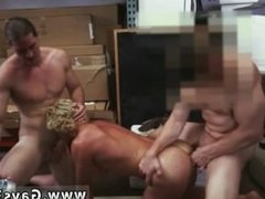 Gay asians muscle Blonde muscle surfer boy needs cash