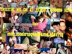brother and sister private taboo tape