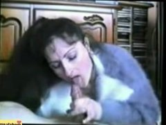 Hot Bledarde: Free Mature & Arab Porn Video 74 free cam sex - Free Webcam