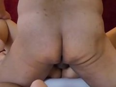 fucking a big butt milf www.sexycougarsdate.com