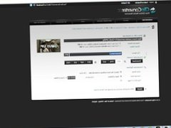 How To Download ANY YouTube Video