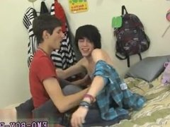 Gay twink with small penis having anal sex The plan here is to get