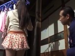 japanese wife fucked by villager-javs3x.com