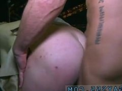 Black gay guys porn making him smell his underwear So we gave him a deal