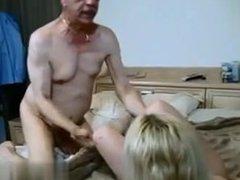 Grandpa Fucked Hot Busty Girl - Date me on CHEAT-MEET.COM