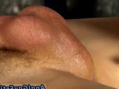 Young gay boy big dick video sex porno If you thought hard-on edging was