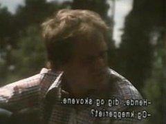 Swedish Movie Classic From SEXDATEMILF.COM - FABODJANTAN (part 2 of 2