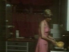 Swedish Movie Classic From SEXDATEMILF.COM - FABODJANTAN (part 1 of 2