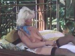 Classic Swedish Erotica From SEXDATEMILF.COM - Superstar