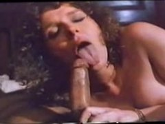 Classic Swedish From SEXDATEMILF.COM Erotica 51 - 1983