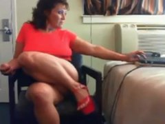 Hot Sexy Beautiful 48 Years more at chat6.ml