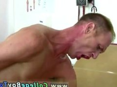 Gay young boys porno tubes I loved feeling my figure and jacking my fat