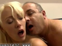 Old man sucking and movieking young pussy So there you are, a qualified