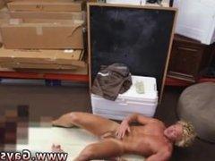 Erect naked public gay tube ;)