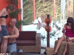 Giggy Kitty Cole Kitty Cole Nico Blade Tommy Hard World B-Cups part 1