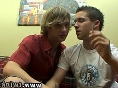 Gay porn fucking xxx sexy video in mp4 only Jerry & Sonny Smoke Sex
