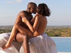 Ebody Lovers Honeymoon Show