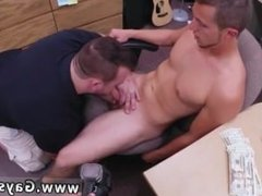 Gay human toilet gangbang Wouldn't want to give too many spoilers, unlike