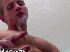 Red tube young gay men jerking off Marcus Mojo Returns!