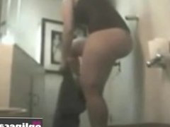 Hot Latina Chubby in Changing Room-hidden Cam: Free Porn f4 - Cam Porn