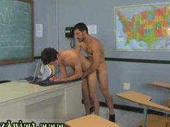 Hot emo teenage gay sex videos Jason Alcok is a insane young youngster