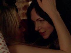 Taylor Schilling - Orange Is The New Black S02E10 (2014)
