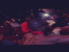 Top Black Male Stripper download (Male Revue) Magic Mike Show and Videos
