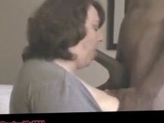 Hubby Film at WifeSharing666.com -BBW Wife Gets Fucked by BBC in LA Hotel