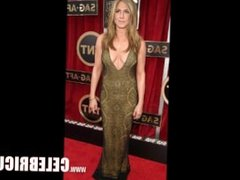 Jennifer Aniston Sexiest Milf In Hollywood