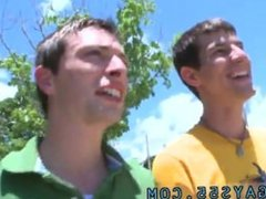 Gay college hazing movietures hot gay public sex