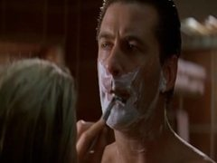 Kim Basinger nude - The Getaway sex scene